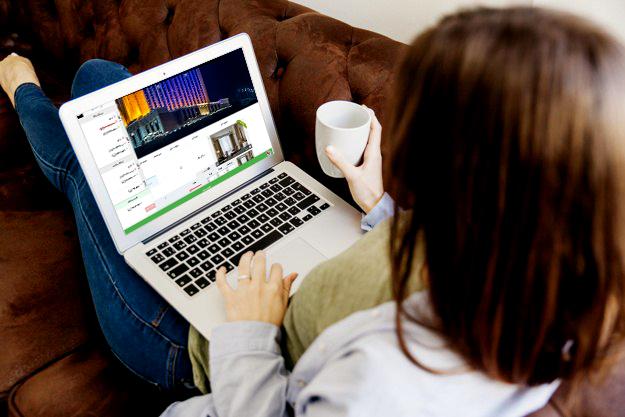 سه راهکار هوشمندانه برای افزایش رزرو اتاق روی وب سایت هتل
