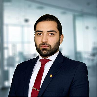 محمد باقر شادنوش