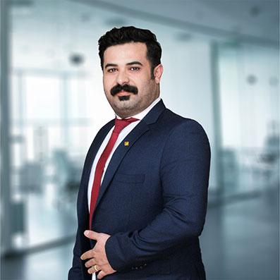 هادی ستاری