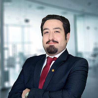 حمید محمد رضایی