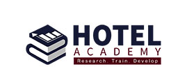 Hotel Academy Institution