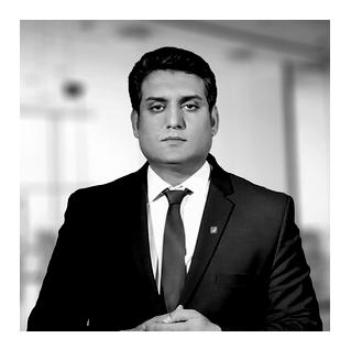 مهندس علی ماهروئی
