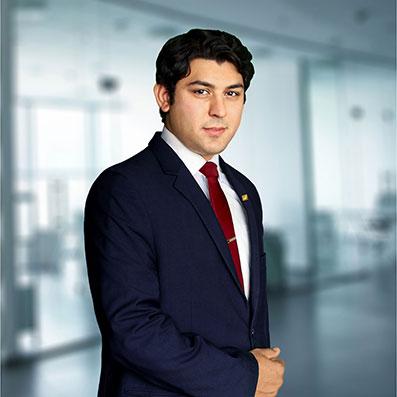 حسین نصیرزاده